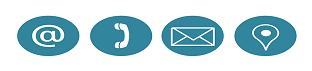 right-column-image